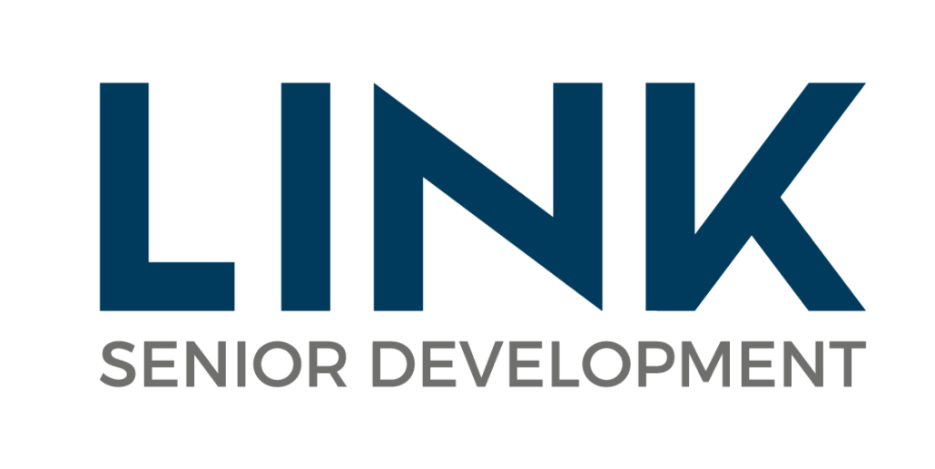 Link Senior Development